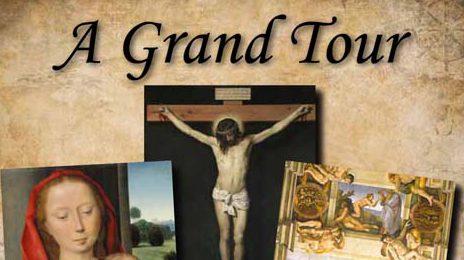 SCC's Grand Tour